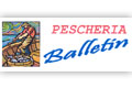Pescheria Balletin